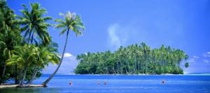 Catamaran Excursion Cayo Coco