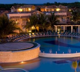 Hotel Iberostar Cayo Coco
