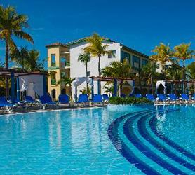 Iberostar Mojito Hotel Cayo Coco