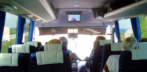 Viazul Buses Ciego de Avila Cuba
