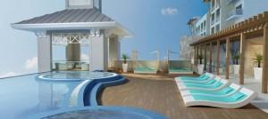 New-Resort-Melia-Jardines-del-Rey